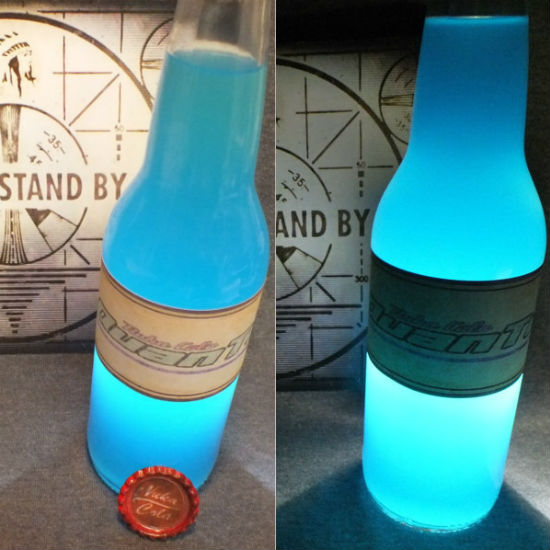 nuka-cola-bottle