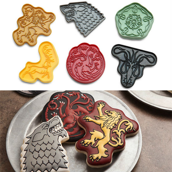 game-of-thrones-cookie-cutters-suatmm