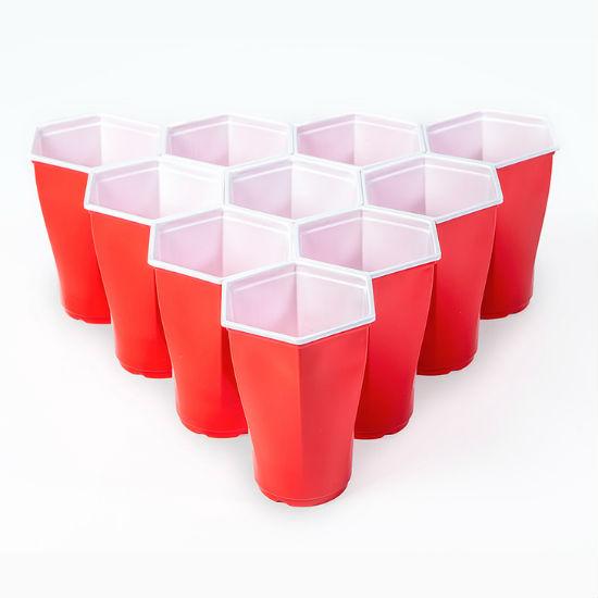 hexcup-beer-pong-cups-suatmm