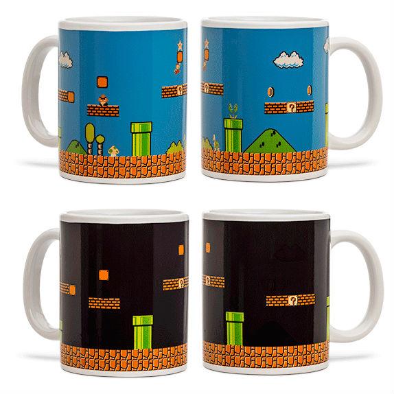 mario-bros-heat-changing-mug