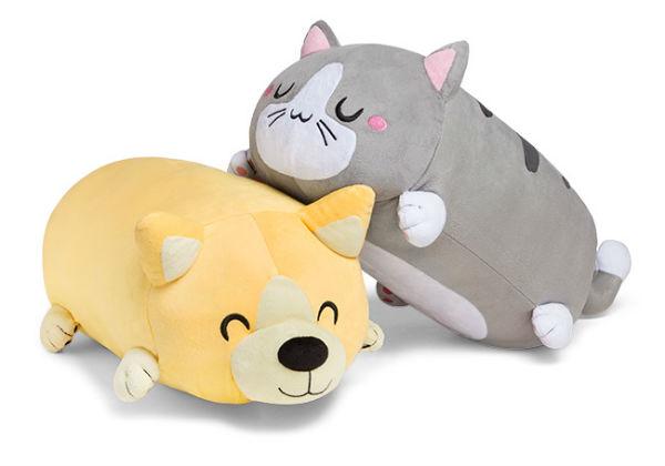 corgi-pillow-kitty-pillow-thinkgeek