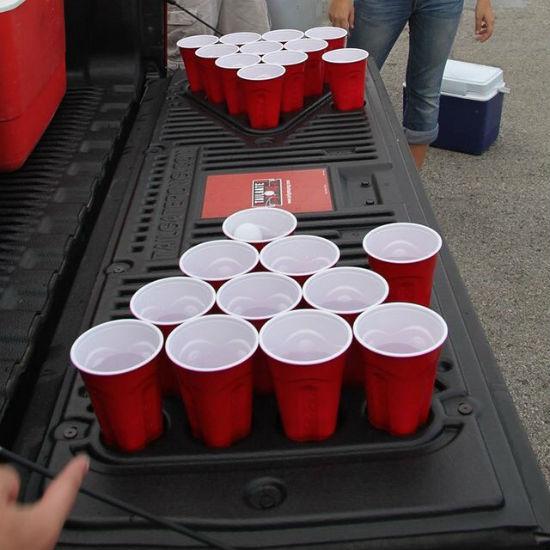 tailgate-beer-pong-liner