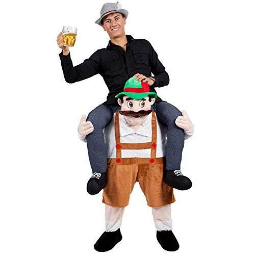 german-piggy-back-costume