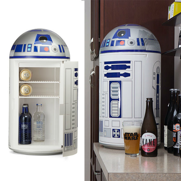 r2d2-mini-fridge-tg