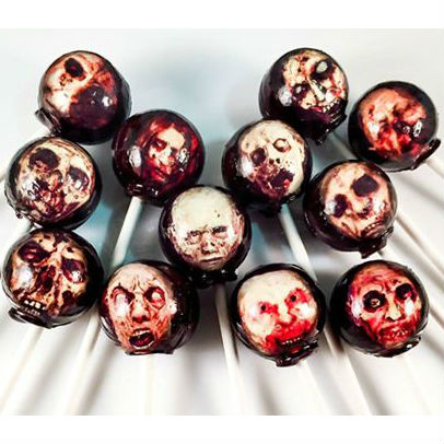 zombie-head-lollipops-suatmm