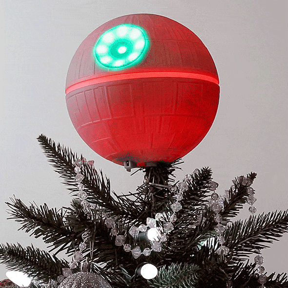 death-star-christmas-tree-topper