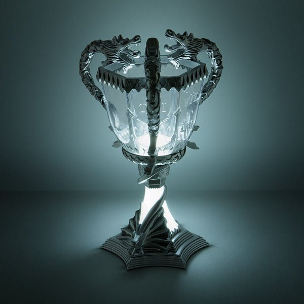 harry-potter-triwizard-cup-lamp
