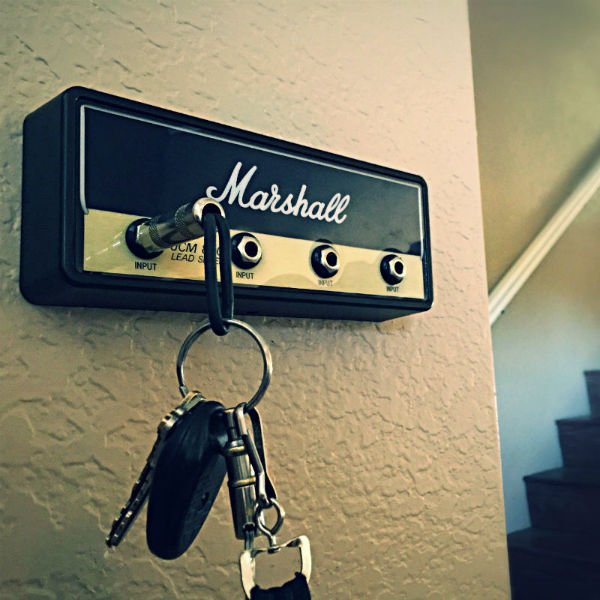 marshall-amp-key-holder-promo-600