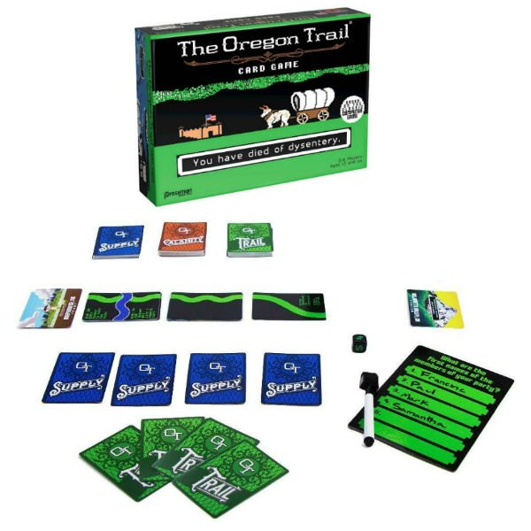 oregon-trail-card-game-suatmm