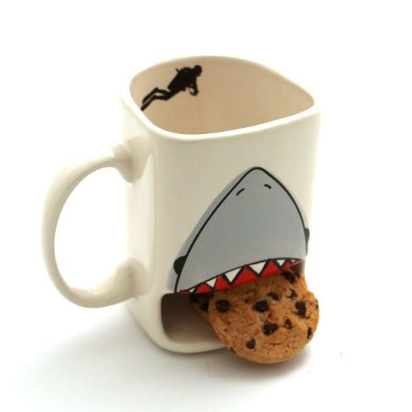 shark-attack-cookie-mug