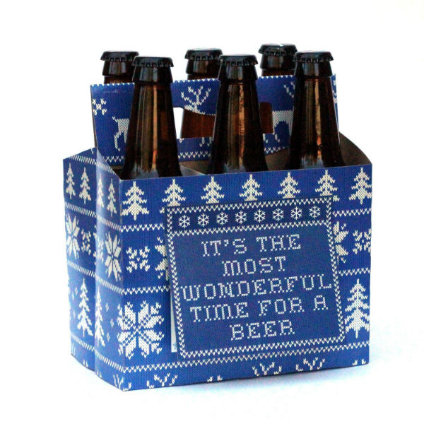 best-beer-products-6-pack-greeting-card-box