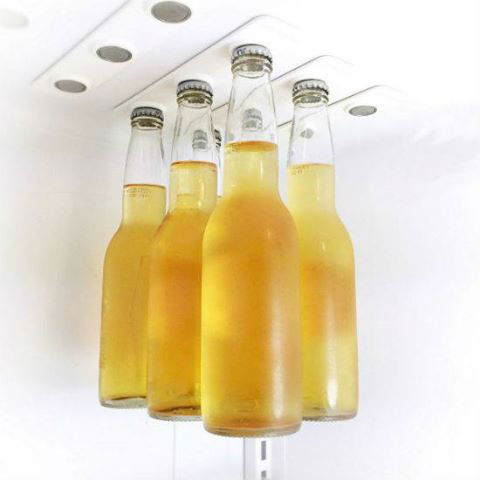 best-beer-products-beer-magnets
