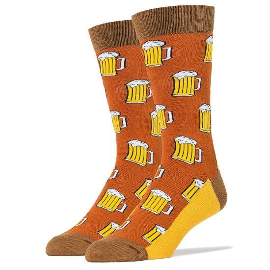 best-beer-products-beer-socks