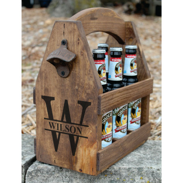 best-beer-products-customized-beer-caddy