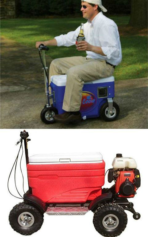 best-beer-products-motorized-cooler