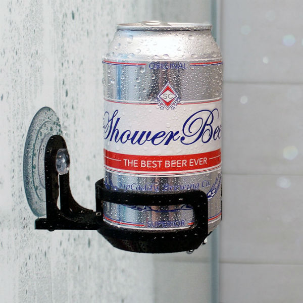 best-beer-products-sip-caddy