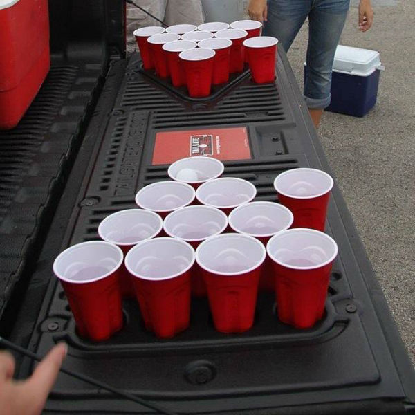 best-beer-products-tailgate-beer-pong