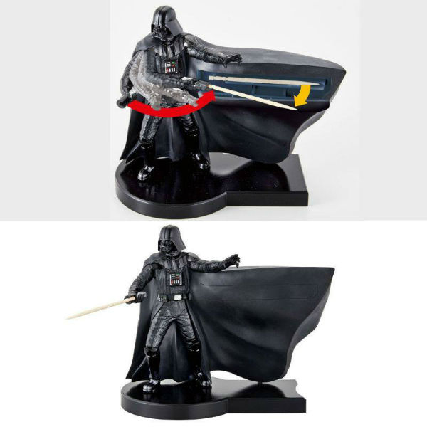 best-star-wars-products-darth-vader-toothpick-dispenser