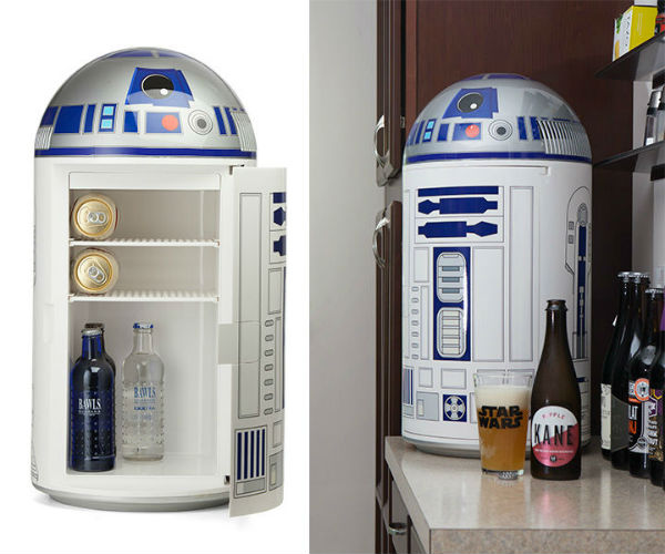 best-star-wars-products-r2d2-mini-fridge