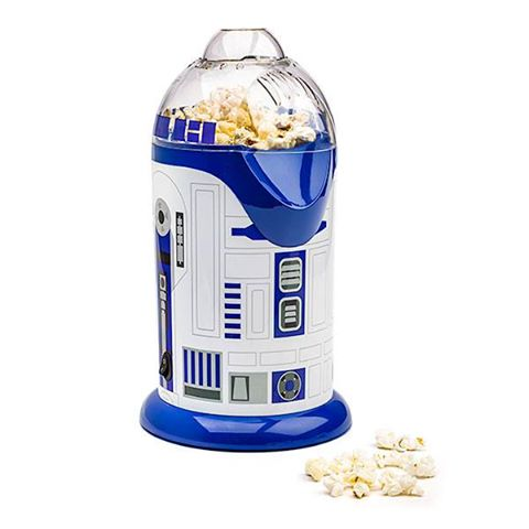 best-star-wars-products-r2d2-popcorn-maker