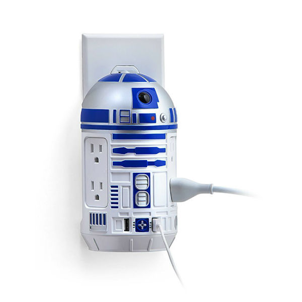 r2d2-usb-power-station