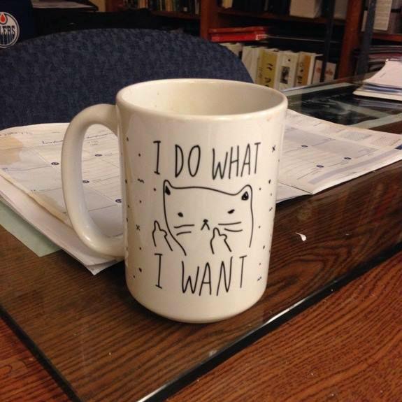 i-do-what-i-want-mug-suatmm