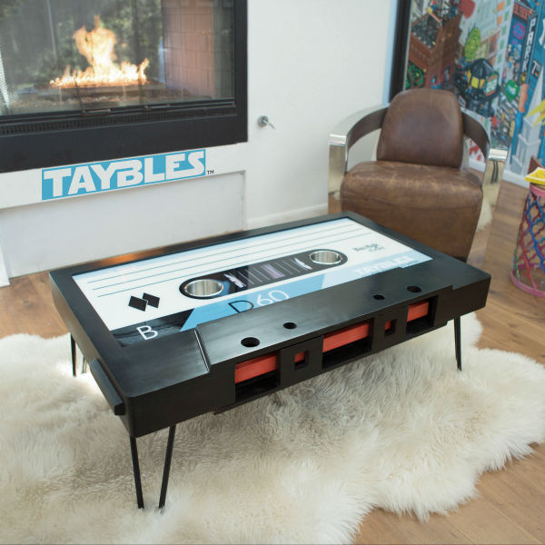 taybles-cassette-tape-coffee-table