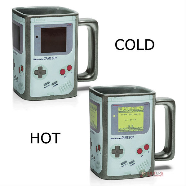 gameboy-heat-changing-mug-suatmm