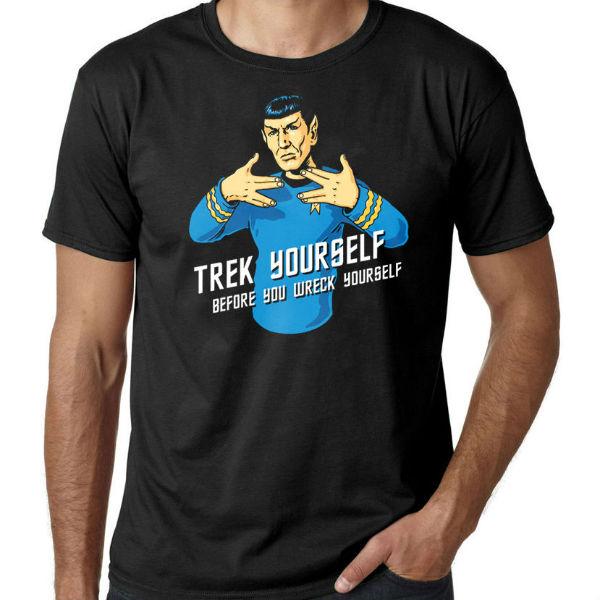 spock-trek-yourself-tee-suatmm