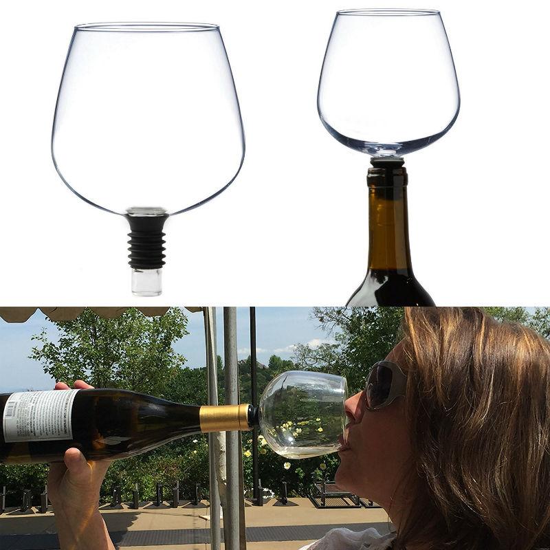 guzzle buddy wine glass