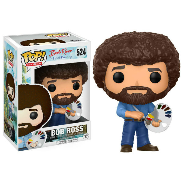 bob-ross-funko-pop-suatmm