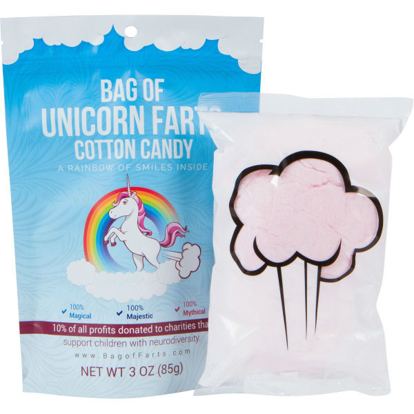 unicorn-farts-cotton-candy-suatmm
