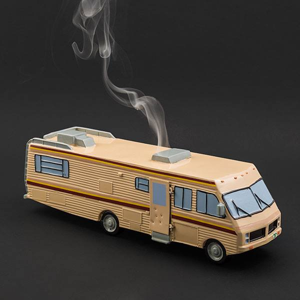 breaking-bad-rv-incense-burner