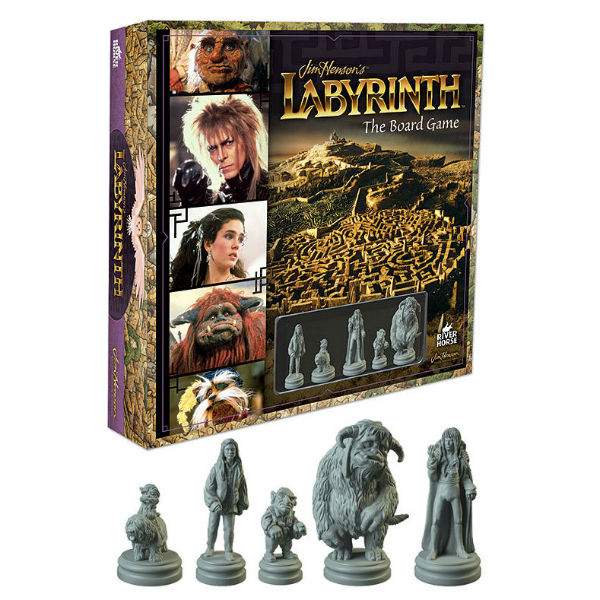 labrynth-board-game-suatmm