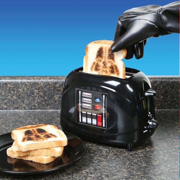 star-wars-toaster-vader