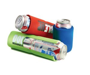 Doubleup Can Cooler!
