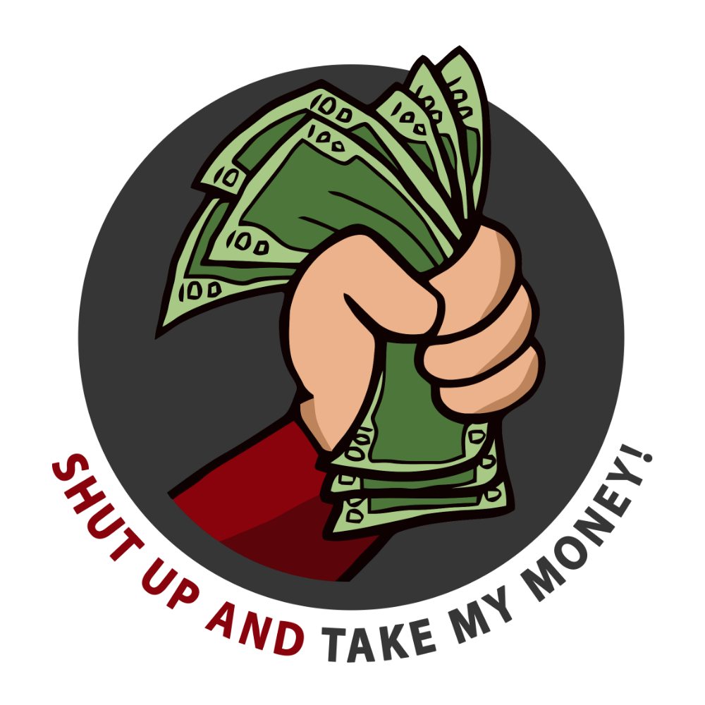 shut-up-logo-1000.png